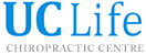 UC Life Chiropractic Centre