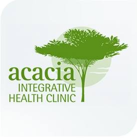 Acacia Integrative Health Clinic