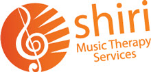 Shiri Music Therapy