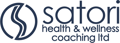 Satori Health & Wellness Coaching Ltd.