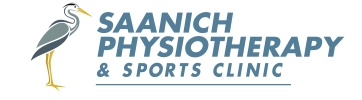 Saanich Physiotherapy & Sports Clinic