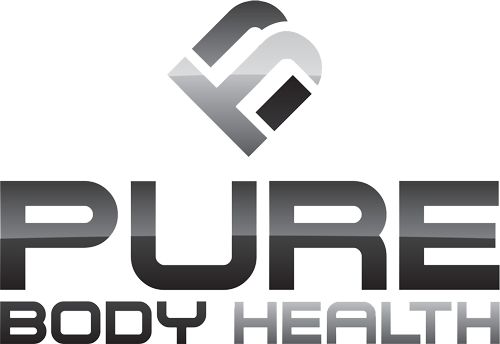Pure Body Health