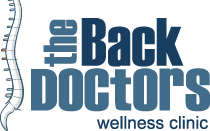 The Back Doctors Wellness Clinic