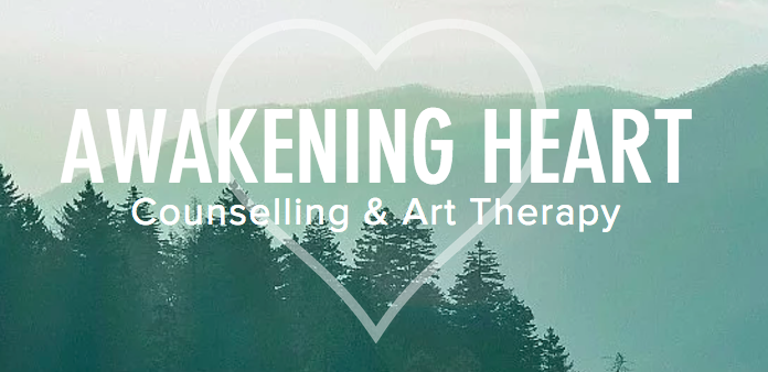 Awakening Heart Counselling and Art Therapy