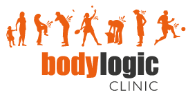 Bodylogic Clinic