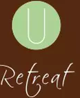 U Retreat