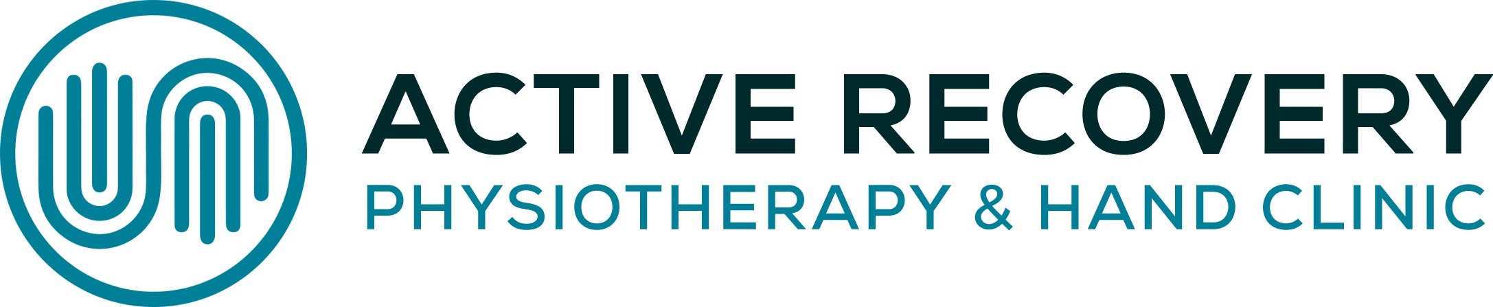 Active Recovery Physiotherapy & Hand Clinic