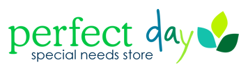 Perfect Day Special Needs Store