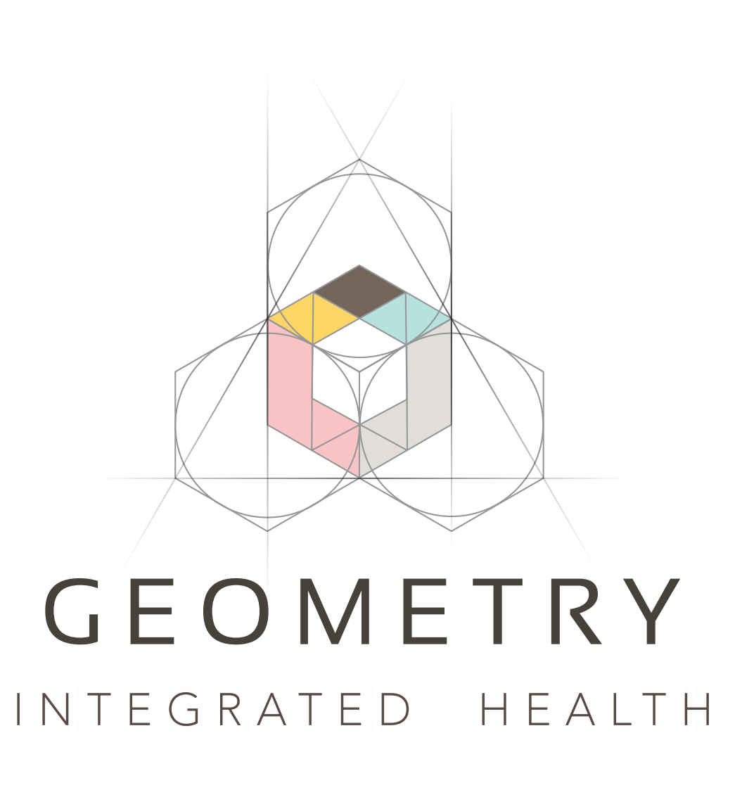 Geometry Integrated Health