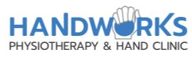 Handworks Physiotherapy & Hand Clinic