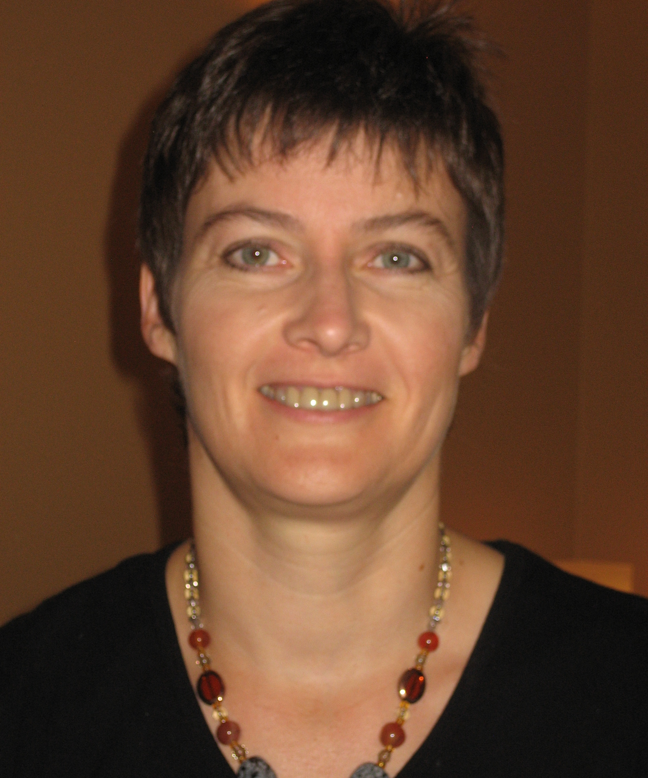 Carol Armstrong RMT, Registered Massage Therapist